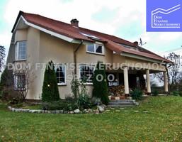 Dom na sprzedaż, Wrocław M. Wrocław Psie Pole Zgorzelisko, 1 290 000 zł, 230 m2, DFN-DS-389