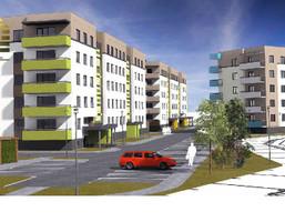Mieszkanie na sprzedaż, Bydgoski Solec Kujawski, 198 968 zł, 52,36 m2, DHW-MS-21