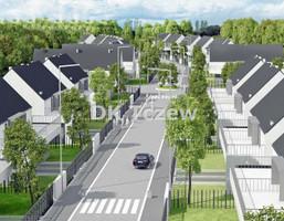 Dom na sprzedaż, Gdański Pruszcz Gdański Żukczyn, 540 000 zł, 144 m2, DKN-DS-22