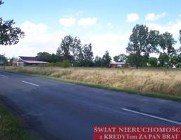 Działka na sprzedaż, Wrocławski Czernica Nadolice Wielkie, 945 000 zł, 10 753 m2, 1391/3265/OGS