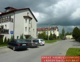 Dom na wynajem, Wrocław Wrocław-Psie Pole, 5500 zł, 260 m2, 331/3265/ODW