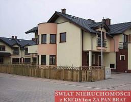Dom na wynajem, Wrocław Wojnów, 4100 zł, 170 m2, 355/3265/ODW