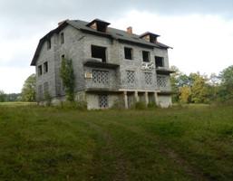 Dom na sprzedaż, Kłodzki (Pow.) Radków (Gm.) Ratno Dolne Ratno Dolne, 375 000 zł, 216 m2, ratdol1