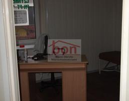 Biuro na wynajem, Wałbrzych Śródmieście Konopnickiej Marii, 1800 zł, 42,8 m2, 2107W