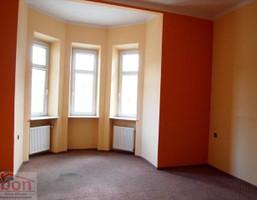 Lokal usługowy na wynajem, Wałbrzych Śródmieście, 2500 zł, 100 m2, 2161W