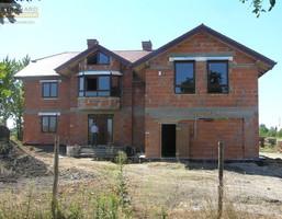 Dom na sprzedaż, Wrocław M. Wrocław Krzyki Wojszyce Gałczyńskiego, 2 450 000 zł, 680 m2, BER-DS-84-1