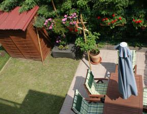 Dom na sprzedaż, Wrocław Krzyki Ołtaszyn Brylantowa/okolice, 945 000 zł, 150 m2, JP-DBR24042020