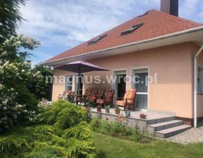 Dom na sprzedaż, Wrocławski Siechnice Radwanice, 1 150 000 zł, 228 m2, 49890940