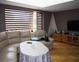 Dom na sprzedaż, Legnica, 650 000 zł, 109,6 m2, SBDOC6883