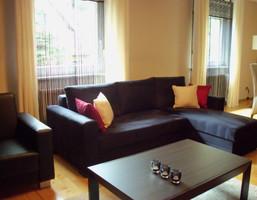 Dom na sprzedaż, Legnica Chojnowska 56-58, 730 000 zł, 228 m2, SBDOC5438