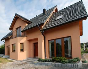 Dom na sprzedaż, Wrocław Fabryczna Złotniki, 950 000 zł, 180 m2, DW1615A