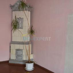 Mieszkanie na sprzedaż, Świdnicki (pow.) Świdnica, 260 000 zł, 111 m2, MS-1083O