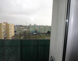 Mieszkanie na wynajem, Świdnicki (pow.) Świdnica, 1500 zł, 50 m2, MS1269O