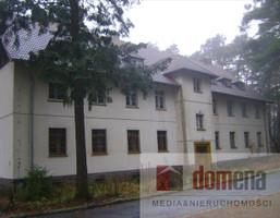 Mieszkanie na sprzedaż, Międzyrzecki Międzyrzecz Kęszyca Leśna, 150 000 zł, 150 m2, 77
