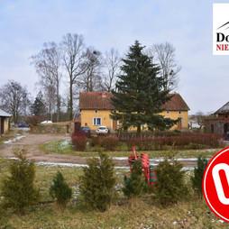Dom na sprzedaż, Olecki Świętajno Mazury, 590 000 zł, 240 m2, DPO-DS-6144