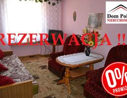 Mieszkanie na sprzedaż, Olecki Olecko, 72 000 zł, 54,2 m2, DPO-MS-6059