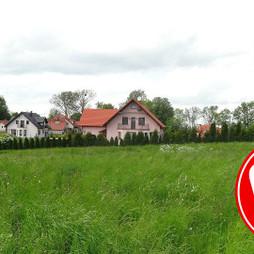 Działka na sprzedaż, Olecki Olecko, 61 000 zł, 1219 m2, DPO-GS-5904
