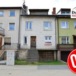 Dom na sprzedaż, Suwałki M. Suwałki, 208 400 zł, 190 m2, DPO-DS-6168