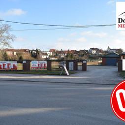 Działka na sprzedaż, Olecki Olecko, 1 320 000 zł, 6000 m2, DPO-GS-6109
