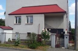 Dom na sprzedaż, Radom, 460 000 zł, 180 m2, 1980