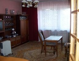 Dom na sprzedaż, Radom, 320 000 zł, 110 m2, 1893