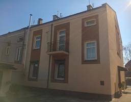 Dom na sprzedaż, Radom, 780 000 zł, 340 m2, 2121