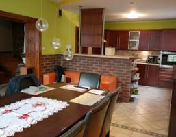 Dom na sprzedaż, Gliwice Zatorze Brzozowa, 1 300 000 zł, 360 m2, 557