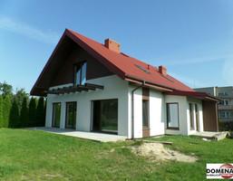 Dom na sprzedaż, Białostocki Białystok Bacieczki, 499 000 zł, 150 m2, DS-4612