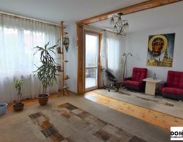 Dom na sprzedaż, Białostocki Białystok Fasty, 410 000 zł, 96 m2, DS-4834