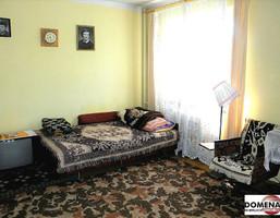 Dom na sprzedaż, Białystok Skorupy, 265 000 zł, 85 m2, DS-4179-1