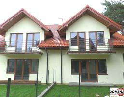 Dom na sprzedaż, Białostocki Białystok Nowe Miasto, 429 000 zł, 185 m2, DS-5078