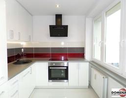 Mieszkanie na sprzedaż, Białostocki Białystok Piasta PIASTOWSKA, 275 000 zł, 59 m2, MS-4884