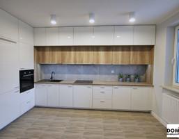 Mieszkanie na sprzedaż, Białostocki Białystok Młodych, 370 000 zł, 64 m2, MS-4976