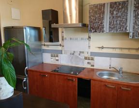 Mieszkanie do wynajęcia, Gdynia Witomino Niska, 3200 zł, 72 m2, 11