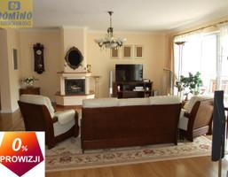 Dom na sprzedaż, Rzeszów Budziwój, 790 000 zł, 231,2 m2, 2515
