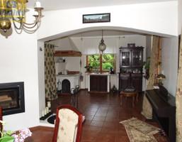 Dom na sprzedaż, Rzeszów Drabinianka, 850 000 zł, 200 m2, 2495