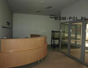 Biuro na sprzedaż, Lublin Majdan Tatarski, 4 799 000 zł, 1000 m2, 8/2351/OLS