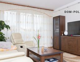 Dom na sprzedaż, Lublin Szerokie, 889 000 zł, 240 m2, 264/2351/ODS
