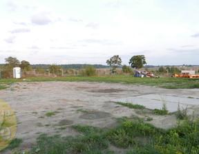 Działka na sprzedaż, Gdańsk Osowa, 532 000 zł, 1400 m2, 6/5664/OGS