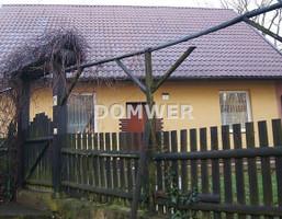 Dom na sprzedaż, Strzelecko-Drezdenecki Strzelce Krajeńskie Długie, 549 000 zł, 127,22 m2, DMR-DS-242