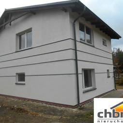 Dom na sprzedaż, Chojnicki (pow.) Czersk (gm.) Czersk Łukowa, 262 000 zł, 106 m2, 265