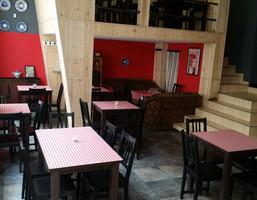 Lokal gastronomiczny na sprzedaż, Wrocław Stare Miasto, 2 187 000 zł, 243 m2, 17212