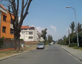 Działka na sprzedaż, Wrocław, 1 050 000 zł, 5923 m2, 17119
