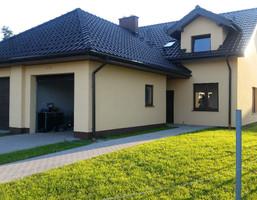 Dom na sprzedaż, Wrocław Psie Pole, 440 000 zł, 120 m2, 17220