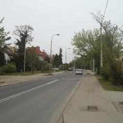 Działka na sprzedaż, Wrocław Krzyki Skarbowców, 6 000 000 zł, 10 000 m2, 17082