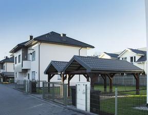 Dom w inwestycji Osiedle Krokusów – Ostatni Etap Sprze..., symbol 43B