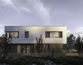 Mieszkanie w inwestycji Anchoria, budynek 13A, symbol 43