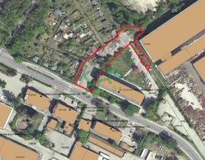 Działka na sprzedaż, Katowice M. Katowice, 200 000 zł, 2108 m2, SRK-GS-1317
