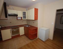 Mieszkanie na wynajem, Opole Pasieka Konsularna, 1400 zł, 68 m2, 174
