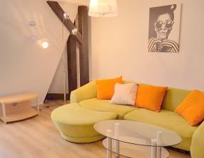 Mieszkanie do wynajęcia, Opole Pasieka Konsularna, 1400 zł, 68 m2, 187